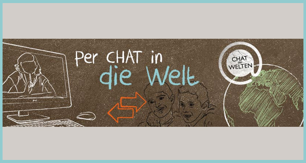 baden württemberg chat
