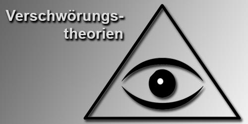 bild verschwoerungstheorien 500 - TT 05.06.2019 - sehr wichtig...