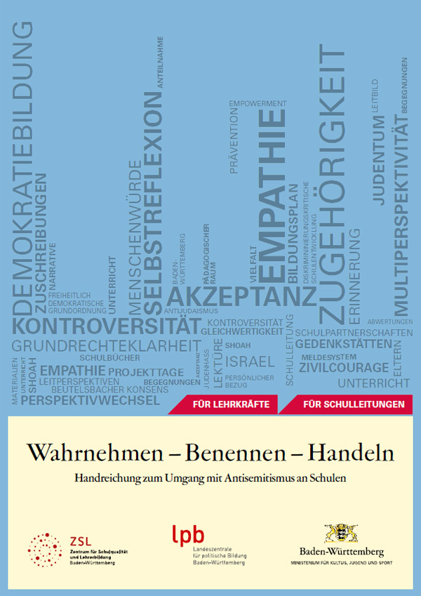 Download der Handreichung (komplett)