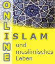 Logo eLearning Islam
